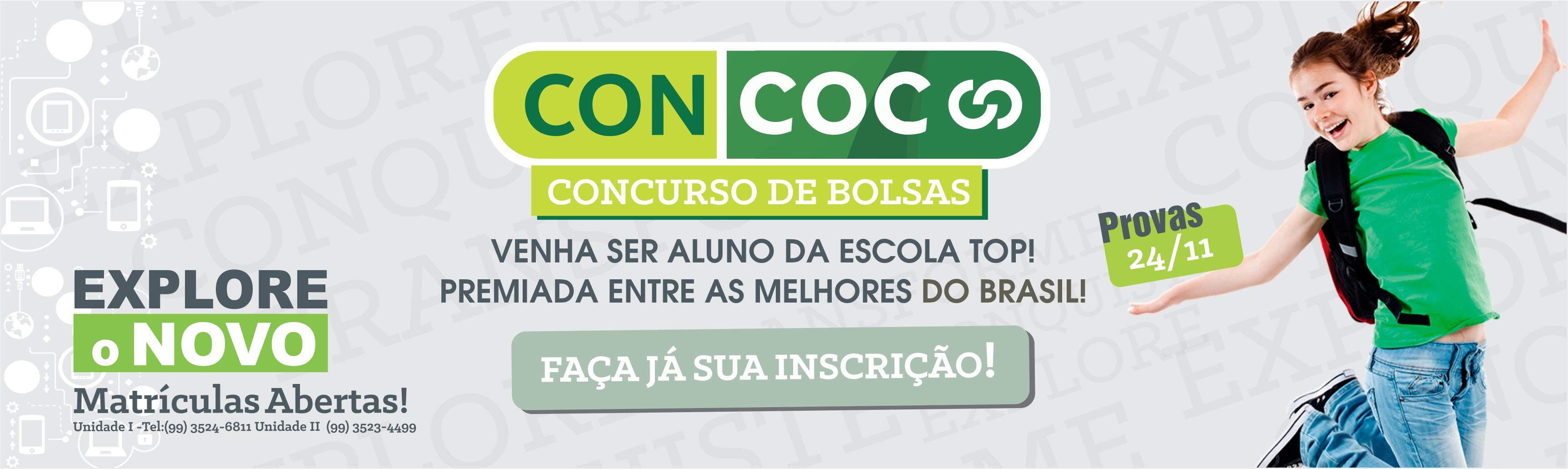 BANNER-CONCOC-2018-SITE-2