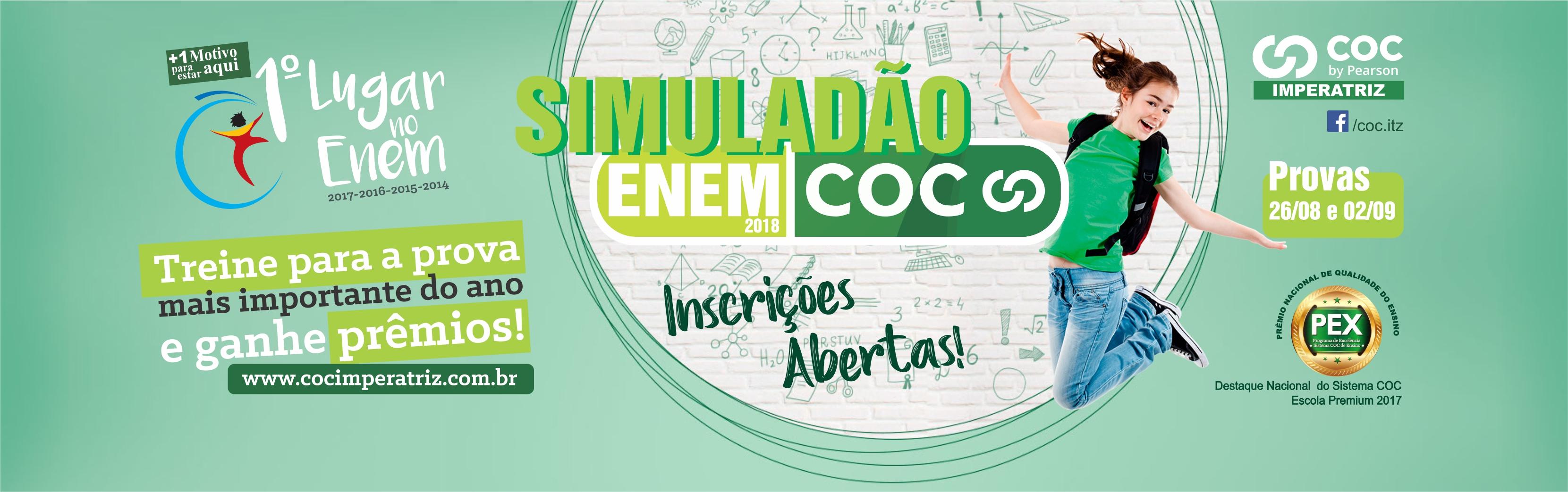 Banner-Simuladao-ENEM-2018