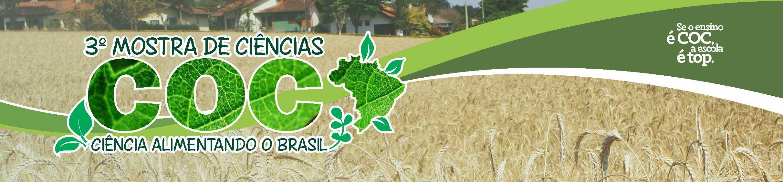 Banner-Site-Mostra-de-Ciencias
