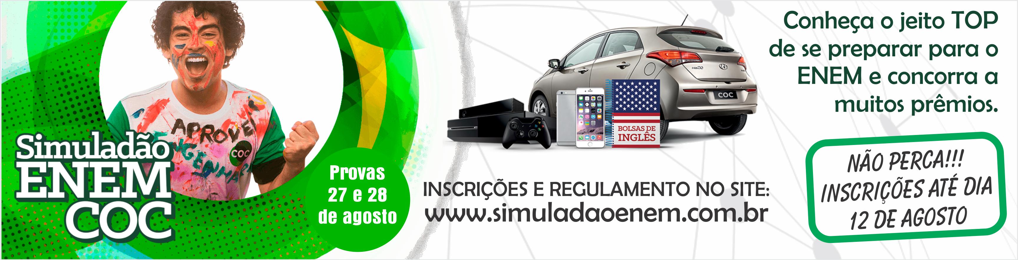 Banner-simuladao-COC-2016