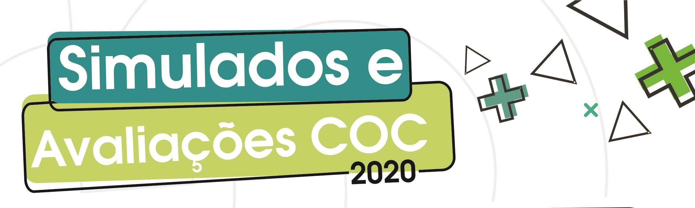 COMUNICADO-NOVAS-DATAS-SIMULADOS-COC-banner