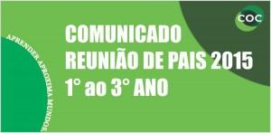 Site Comunicado
