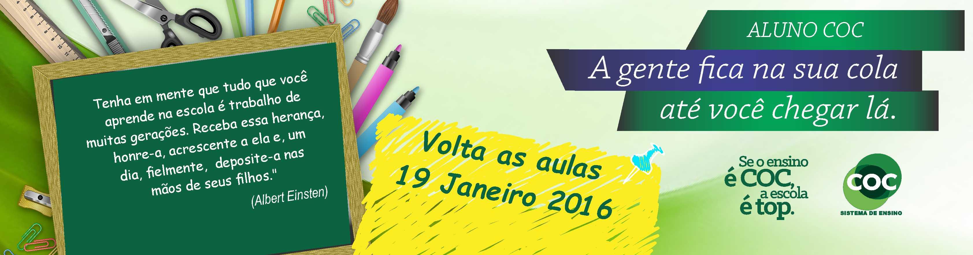 Volta-as-aulas-2016-banne-site-face