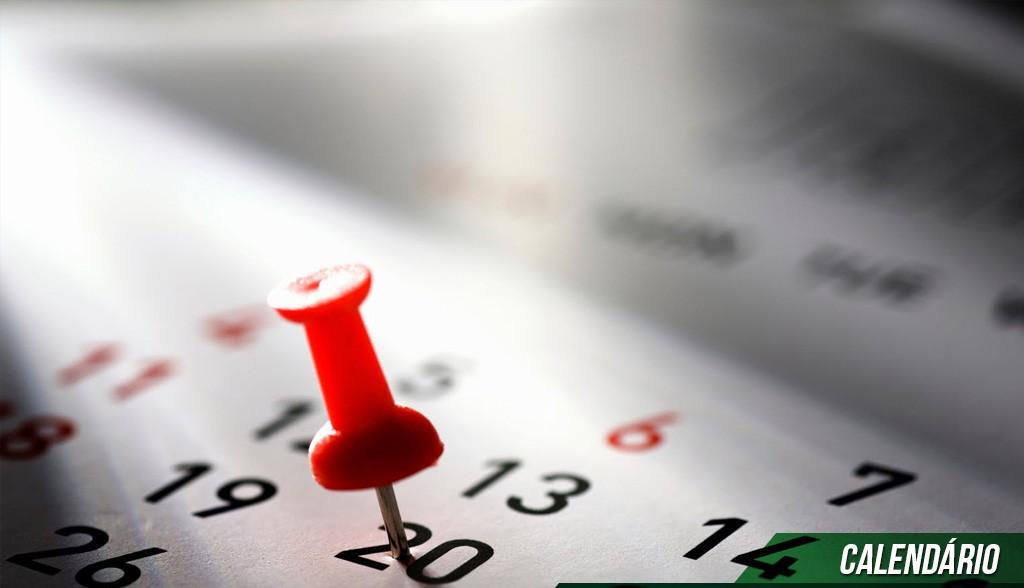 coc-alerta-5-calendario