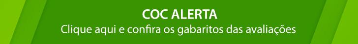 coc-alerta