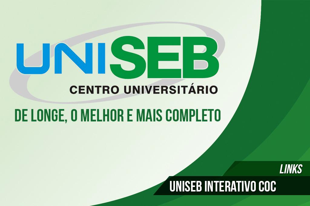 UNISEB