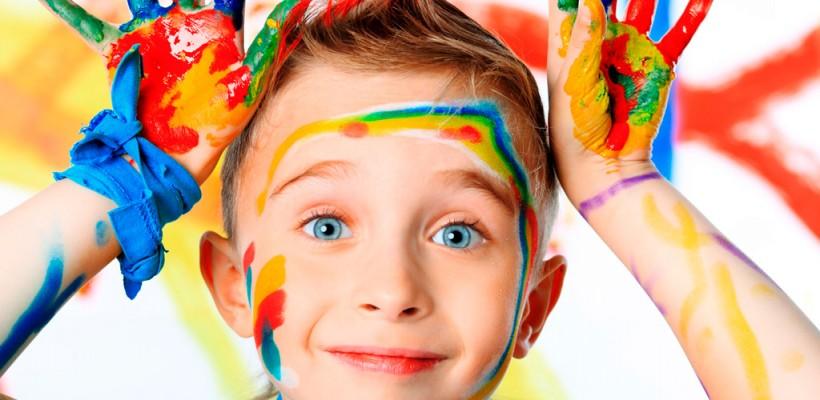 COC e dei Bambini fazem programação para o Dia das Crianças