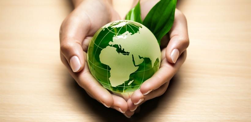 COC realiza campanha de conscientização ambiental