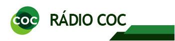 radio-coc