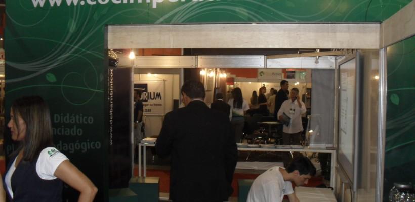 FECOIMP 2012