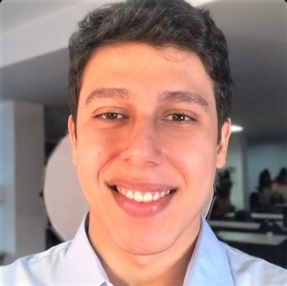 Arthur Silva Nascimento